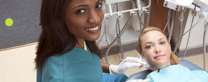 Dental Technician Program