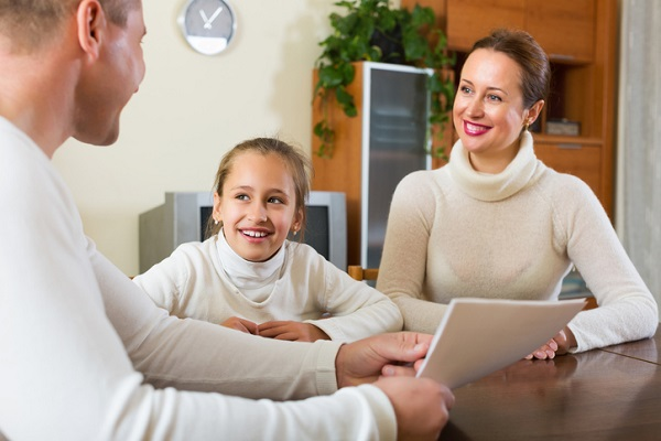 child and youth care worker training