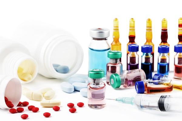 pharmacy assistant training program