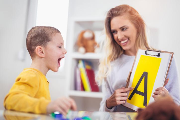 educational assistant classes