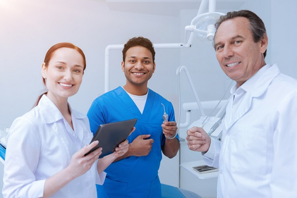 dental assistant diploma program