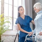 How a PSW Training Program Will Prepare You For A Rewarding Healthcare Career